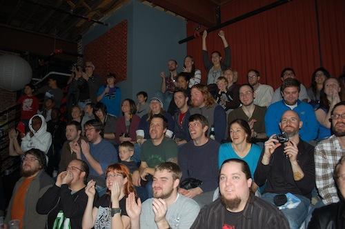 2012-02-16-Crowdi.JPG