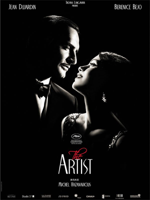 2012-02-16-TheArtistposter.png