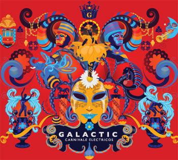 2012-02-16-galacticcarnivaleelectricosjpgcf0845c61b553dc0.jpg