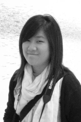 2012-02-17-Hannah.jpg