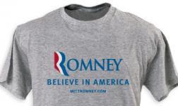 2012-02-17-Romney2012LogoT13112Deploy.jpg