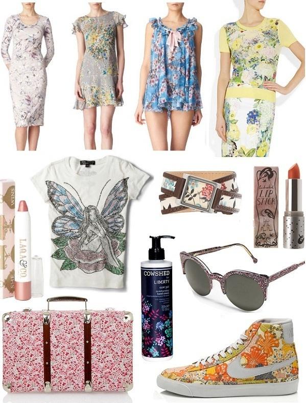 2012-02-17-Sarah_McGiven_FightForYrWrite_Flower_Fairy_English_Country_Garden_Fashion_Trend.jpg