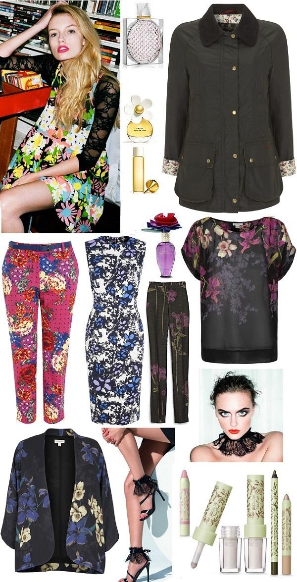 2012-02-17-Sarah_McGiven_Floral_Spring_Summer_2012_Fashion_beauty_perfume.jpg