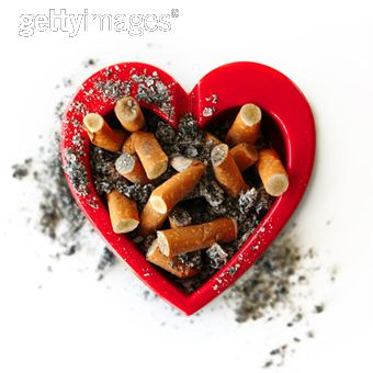 2012-02-17-cigaretteheart107599296Getty.jpg