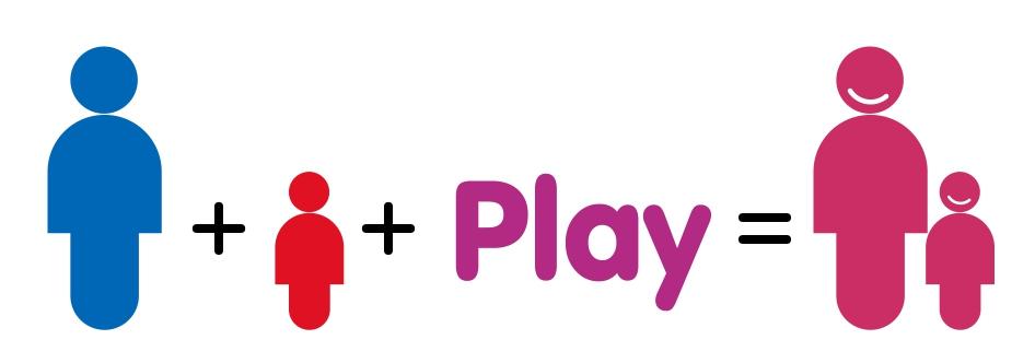 2012-02-17-playequation.jpg