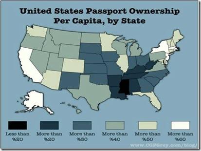 2012-02-18-STATES.png
