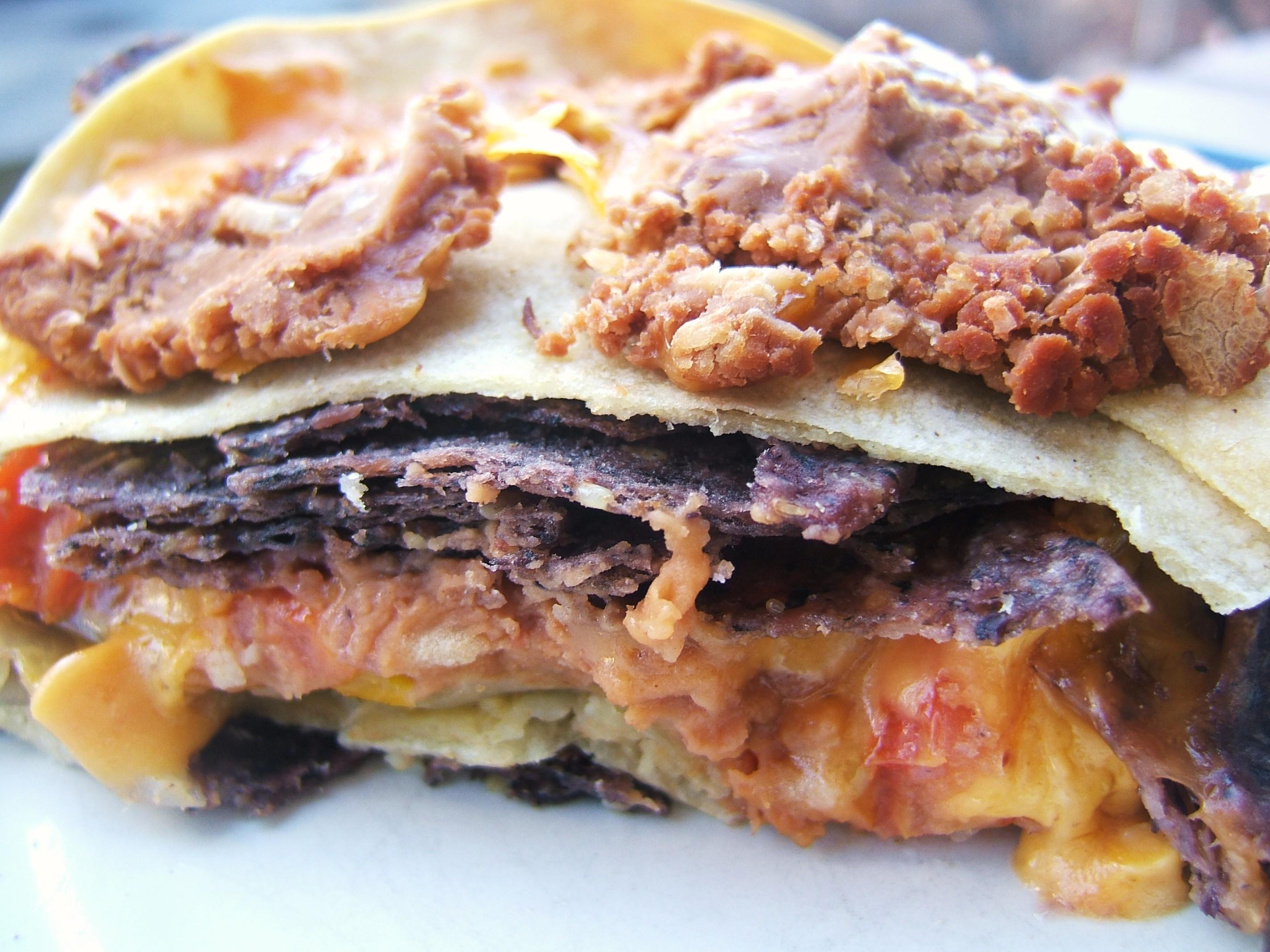 2012-02-18-VegetarianMexicanLasagna.jpg