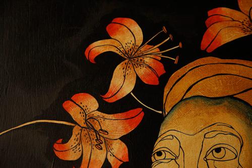 2012-02-18-brooklynstreetartcakestudiovisitjaimerojo0212web1.jpg