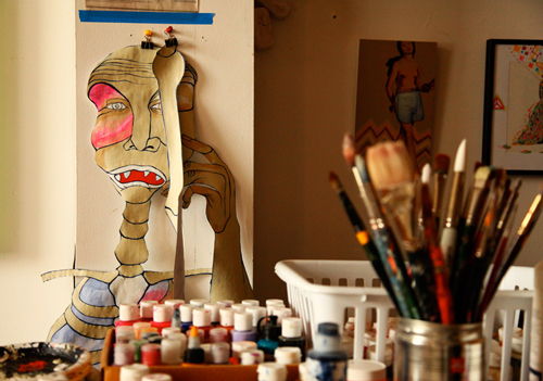 2012-02-18-brooklynstreetartcakestudiovisitjaimerojo0212web9.jpg