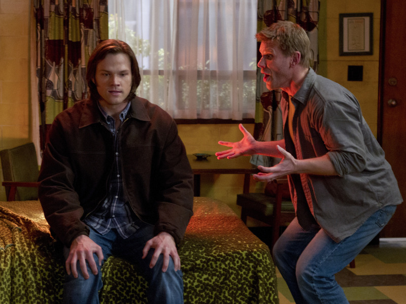2012-02-18-supernatural.jpg