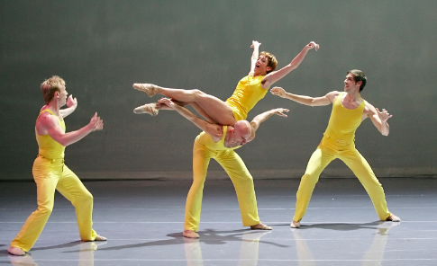 2012-02-19-balletsdemontecarlo.png