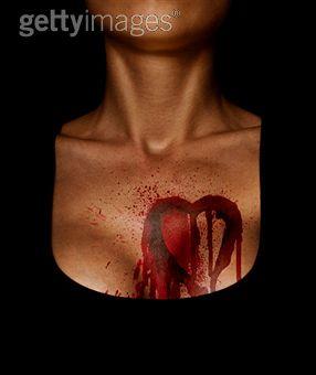 2012-02-20-BloodyHearrtGetty.jpg