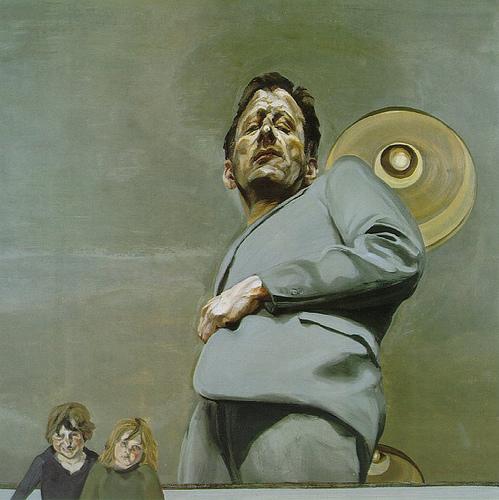 2012-02-20-Freud.jpg