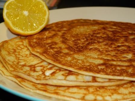 2012-02-20-Pancakes13.JPG
