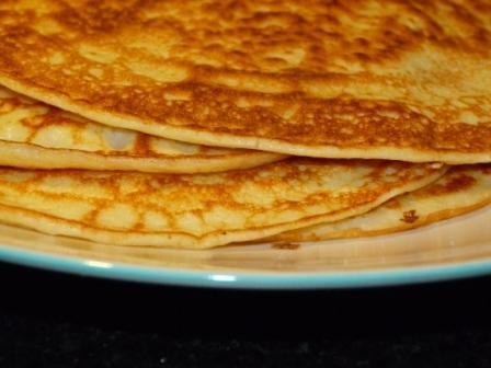 2012-02-20-Pancakes14.JPG