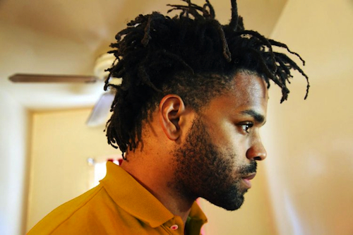 2012-02-20-Profile2.jpg