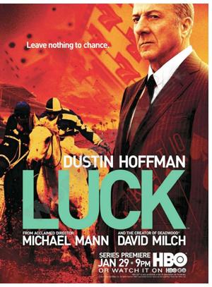 2012-02-20-luck.jpg