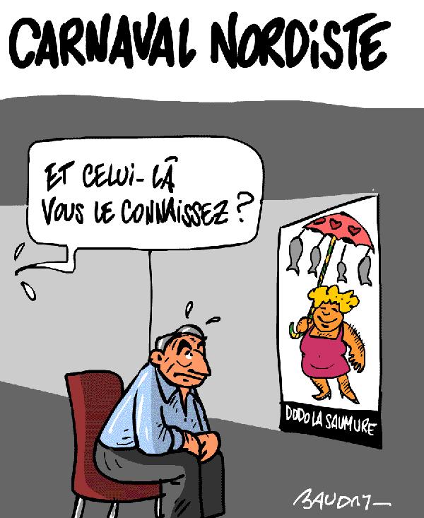 2012-02-21-CarnavalLillois.jpg