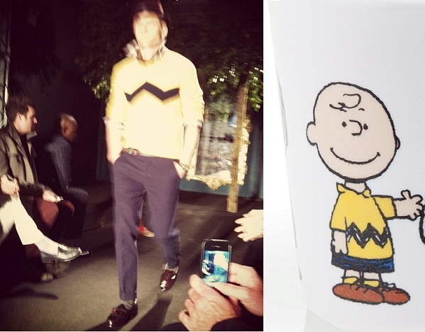2012-02-21-Charlie_Brown_sweater_jumper_Michael_Bastian_2012_Mr_Porter.jpg
