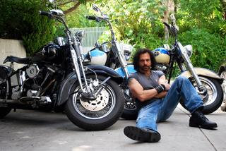 2012-02-21-GRIECOwithHarleys.jpg