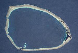 2012-02-21-Nasaatoll.jpg