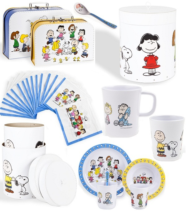 2012-02-21-Sarah_McGiven_FightForYrWrite_Peanuts_Snoopy_Charlie_Brown_Zara_Kids_homeware_dinner_plates_cutlery_glassware_storage.jpg