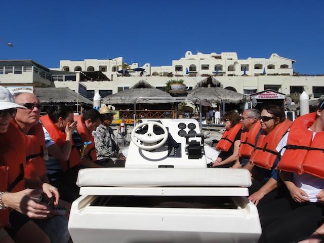 2012-02-21-WhaleBoatDSC01469.jpg