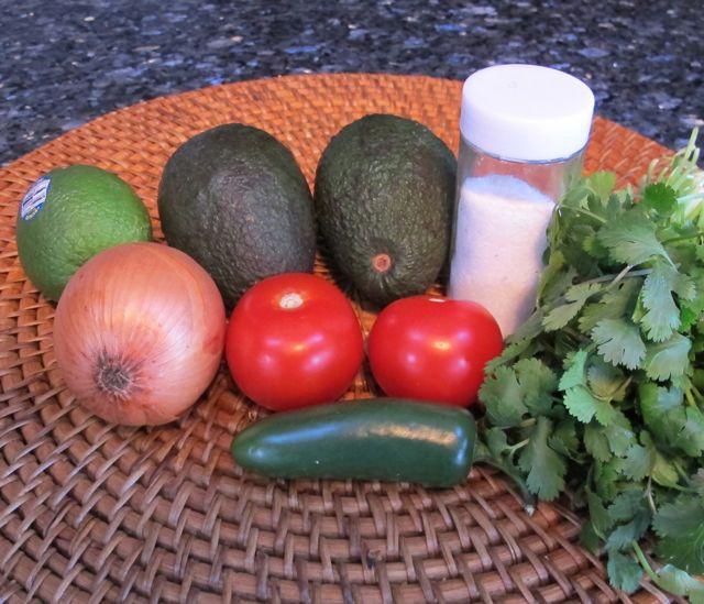 2012-02-21-guacamoleingredients.jpg