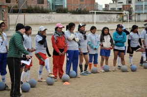 2012-02-22-Bolivian_girls_team_Level_Playing_Fieldimage