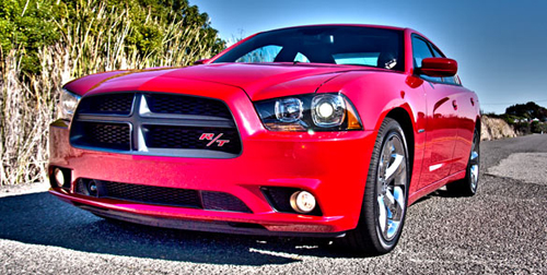 2012-02-22-Charger_01.jpg