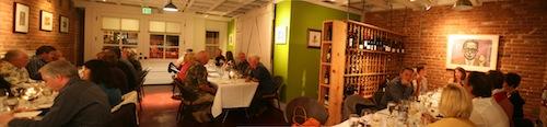 2012-02-22-DiningRoomPan.jpg
