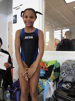2012-02-22-HuffPoBrieannaRomneyswimmer.JPG