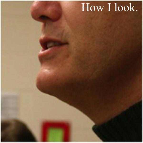2012-02-22-NeckBeforecopy.jpg