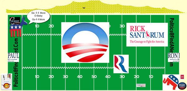 2012-02-22-PoliticalFootball6a.jpg