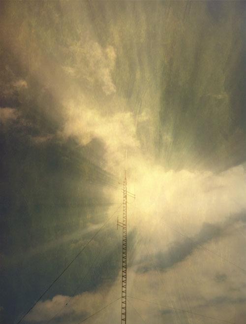 2012-02-22-Rays_Cloud_500.jpg