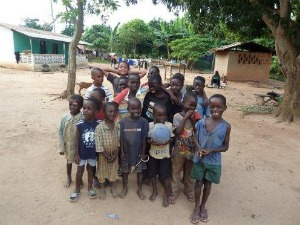 2012-02-22-Small_boys_with_futbol_in_Ghanaimage.jpg