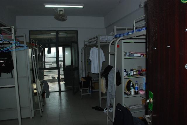 2012-02-22-dorm-FCdormsm.JPG