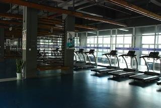 2012-02-22-gym-FCgymsm.jpg