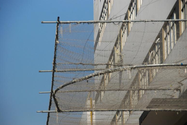 2012-02-22-suicidenets-Suicidenetssm.jpg