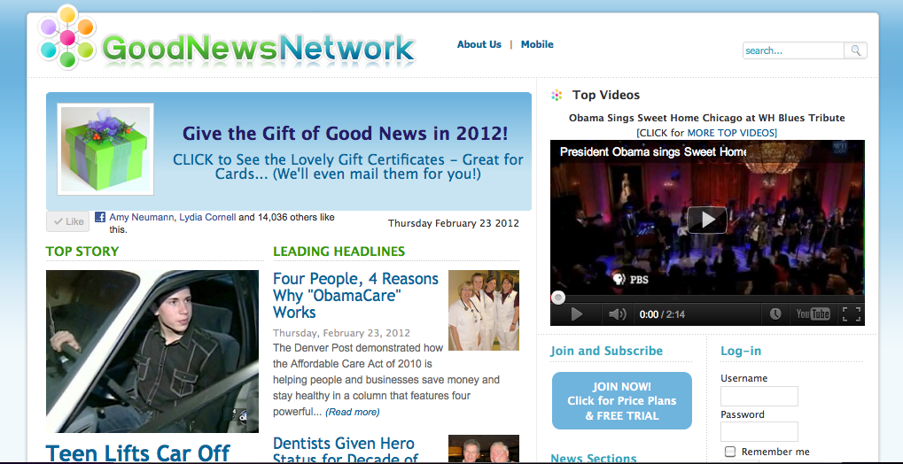 2012-02-23-15GoodNewsNetwork.png