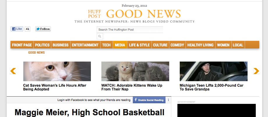 2012-02-23-15HPGoodNews.png