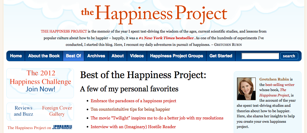 2012-02-23-15HappinessProject.png