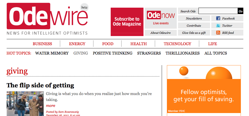 2012-02-23-15OdeWire.png