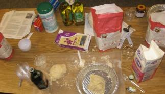 2012-02-23-CookingSupplies.jpg