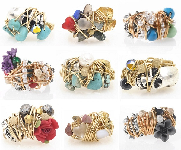2012-02-23-Sarah_McGiven_FightForYrWrite.blogspot.com_Oscars_jewellery_2012_Kat_and_Bee_rings_skulls.jpg