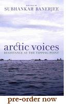 2012-02-23-arcticvoicescover.jpg