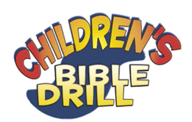 2012-02-23-bible_drill_small.jpeg