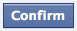 2012-02-23-friendrequestconfirm.jpg