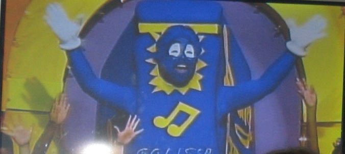 2012-02-23-psalty.jpeg