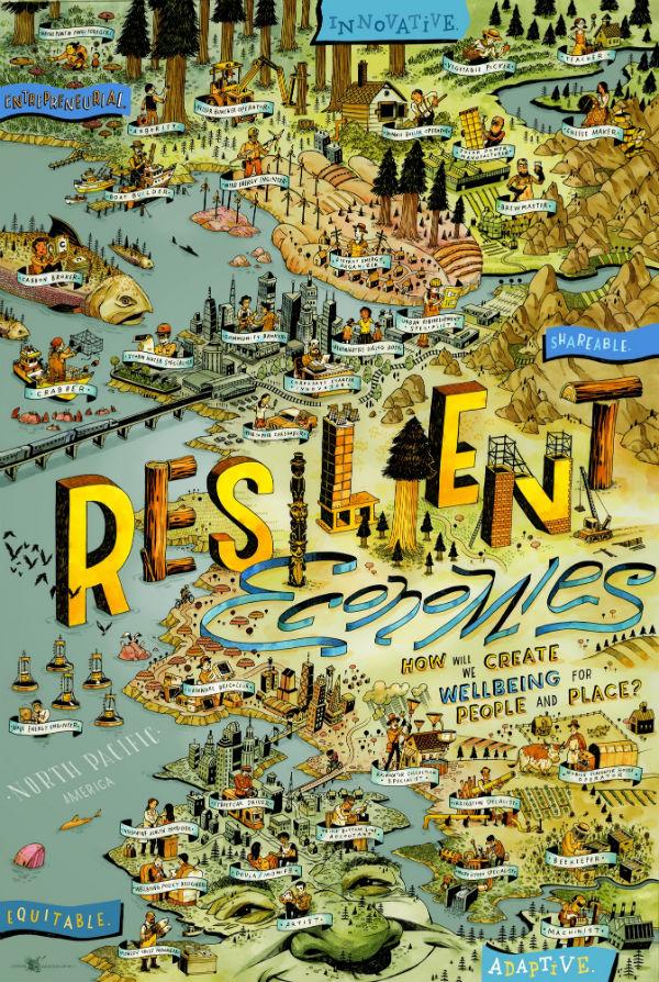 2012-02-24-ECOTRUSTillustration56.jpg